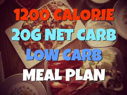 30 day low carb meal plan https i pinimg com 736x 0c 2d 30 0c2d30379535a6d