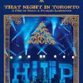 That Night in Toronto [Disc 1]