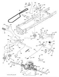 Drive diagram husqvarna wiring diagram at ww11 freeautoresponder co