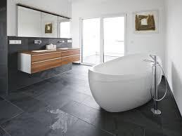 Badezimmer Hinreißend Bad Fliesen Anthrazit Weiß Ideen Der Groãÿe