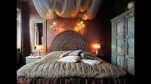 Victorian Bedroom Victorian Bedroom Design Ideas By Optea Referencementcom Youtube