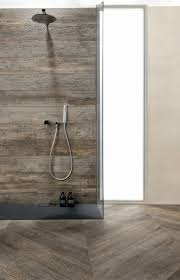 full size of best way to clean porcelain tile floors luxury wel the corteccia wood effect