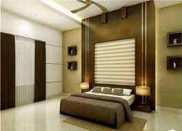 Small Indian Bedroom Interiors Bedroom Small Indian Bedroom Designs Interior Home Designs Bed