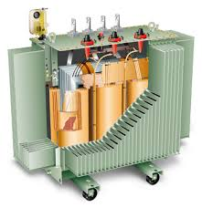 protection of transformer and circuits electrical installation guide a integral filled transformer