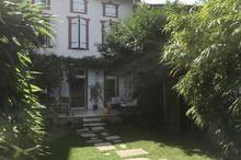 maison 7 pièces 223 m² st girons