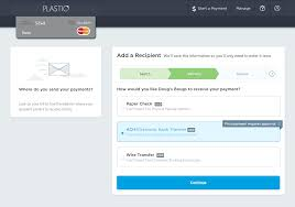 Card Help Plastiq With Via – Your Send Ach Center Payments