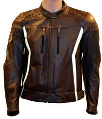 Bmw Jacket Double R 76128569838