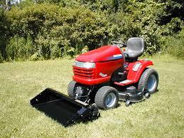craftsman lawn tractor attachments. jpg (186554 bytes) craft rh pdla down. craftsman lawn tractor attachments