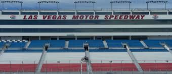 Lv Motor Speedway Seating Chart Las Vegas Motor Speedway Vegas4visitors