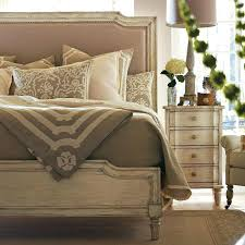 picture perfect furniture. Stanley European Cottage Nightstand Perfect Furniture Bed Picture A