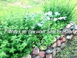 raised garden soil garden soil mix full image for raised bed soil mix building raised garden