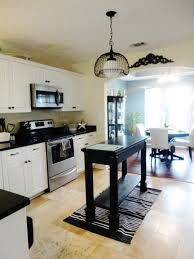 vintage kitchen lighting ideas. Enchanting Lighting Ideas For Kitchen With Vintage Style K