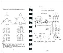 baldor single phase motor wiring diagram with capacitor diagrams fresh best us