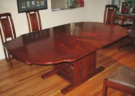 ethan allen dining table pads. ethan allen dining room table pads by beautiful gallery home design ideas e