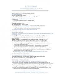 sample resume coach operator solomeicom sales coach resume