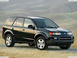 Saturn Vue Awd V6 2005 Saturn Car Car Car Dealership