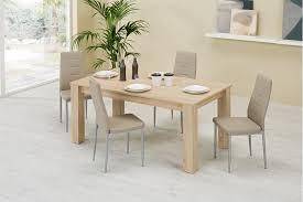Tavoli moderno nuovarredo.it