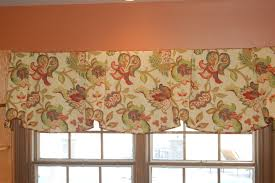 french door curtains target front door window panel curtains small