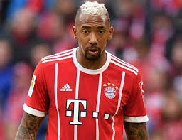 Jérôme boateng (born 3 september 1988 in west berlin) is a german footballer. Jerome Boateng Wife Girlfriend Height Weight Brother Other Facts Celebtap