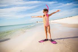 Beach Family Photos Panama City Beach Fl Family Vacations Trips Getaways For
