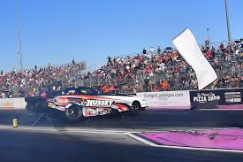 top alcohol dragster funny car drag racing home facebook