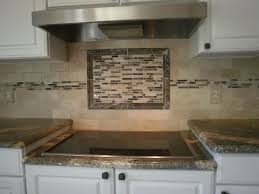 Stove Backsplash Ideas Tin Kitchen Backsplash Copper Backsplash . Inspiring  Kitchen Backsplash Ideas ...
