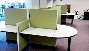 New Used Conference Room Furniture Seattle Bellevue Everett