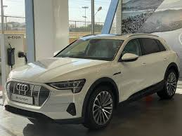 View photos, features and more. Audi 2021 New Car Models Prices Pictures In Pakistan Pakwheels