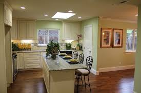 rug pads for wood floors kitchen traditional with contemporary flip home redo