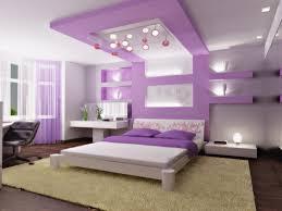 Modern False Ceiling Designs For Bedrooms Gypsum Ceiling Designs For Kitchens Modern False Ceiling Designs