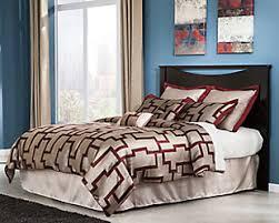 Discount Furniture Ashley Furniture HomeStore