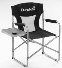 extra heavy duty folding chairs. Awesome Extra Heavy Duty Folding Chairs And Chair With Side Table Kingcamp