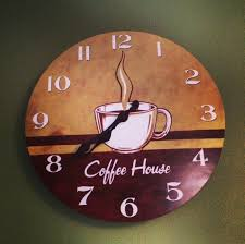 Coffee Decor For Kitchen Decorating Coffee Kitchen Decor Accessories Ideas Things You