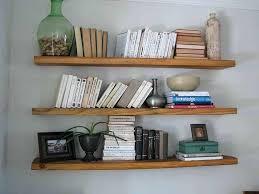 long wooden shelf rustic wood shelf unit long rustic wall shelf reclaimed wood bookshelves long wood