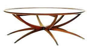 midcentury modern coffee table mid century glass coffee table mid century modern coffee tables living room midcentury