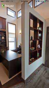 office divider walls. Superb Office Divider Walls Used Entry Wall Shelf Interior: Large Size