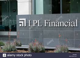 lpl financial san diego. A Logo Sign Outside Of Facility Occupied By LPL Financial In San Diego, California Lpl Diego C
