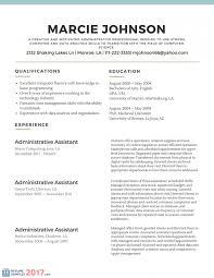 Career Change Resume Template Resume For Study Career Change Resume