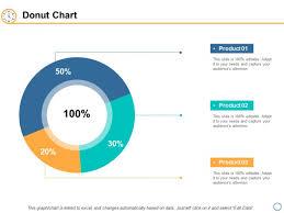 Pie Chart Marketing Finance Ppt Powerpoint Presentation File