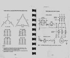 Amazing Of Uvw Electric Motor Wiring Diagram Teco 3 Phase Induction