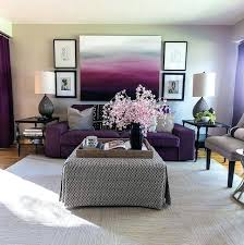 purple living room decor best purple grey rooms ideas on purple grey with purple and grey