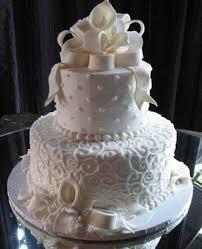 Wedding Cake Design Software Wadding Design Unique Wedding Cakes Topplestone39 S Wedding