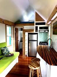 tiny home furniture. Mississippi Custom Tiny House Home Furniture S