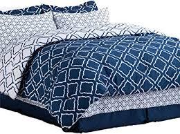 top 15 best queen comforter sets in 2021