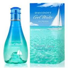 Интернет магазин парфюмерии. Davidoff Cool Water ... - Scente