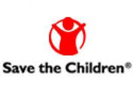 save the children logo. about save the children logo