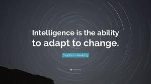 Stephen Hawking Quotes 100 Wallpapers Quotefancy