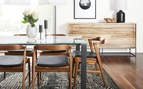 modern dining table. Modern Dining Table