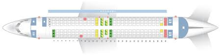 Southwest Air Seating Chart How To Get The Best Seat On A Southwest Flight Complete