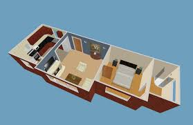 Small Picture Valuable 3 D Home Design 3d Designs Layouts On Ideas Homes ABC